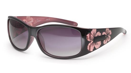 f28c9949f2e6 okulary przeciwsłoneczne dla dzieci i młodzieży CAPRICORN JUNIOR