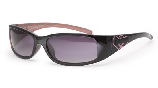 585c950467b9 okulary przeciwsłoneczne dla dzieci i młodzieży REIMS JUNIOR