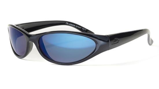 3f24a4873a69 okulary przeciwsłoneczne dla dzieci i młodzieży STOAT JUNIOR