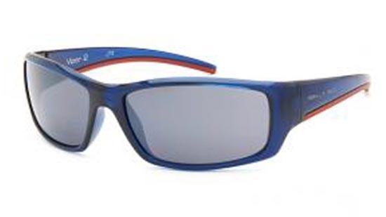 f703f750118a okulary przeciwsłoneczne dla dzieci i młodzieży VIPER 2